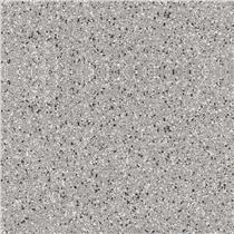 Podlaha SPORTEC VARIANT 4mm Silverstar