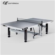 Stůl na stolní tenis CORNILLEAU 740 Longlife