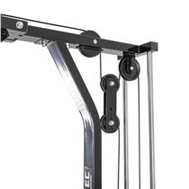 Multipress MegaTec s horní/spodní kladkou 5