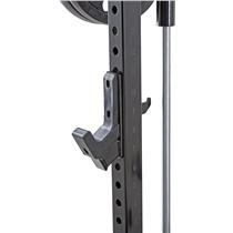 Multipress MegaTec s horní/spodní kladkou 8