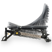 Posilovací lavice Multibench Megatec RAS 7