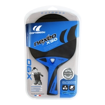 CORNILLEAU NEXEO X90 Carbon fiber