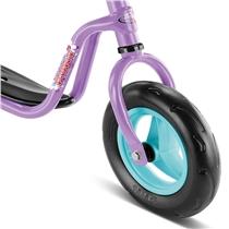 Odrážedlo PUKY Learner Bike Medium LR M fialová 2