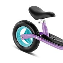 Odrážedlo PUKY Learner Bike Medium LR M fialová 3