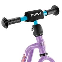 Odrážedlo PUKY Learner Bike Medium LR M fialová 4