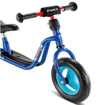 Odrážedlo PUKY Learner Bike Medium LR M modrá 1