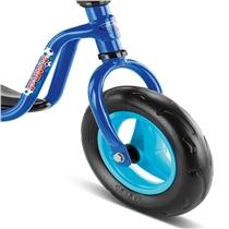 Odrážedlo PUKY Learner Bike Medium LR M modrá 2