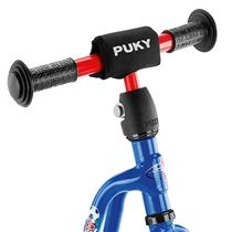 Odrážedlo PUKY Learner Bike Medium LR M modrá 4