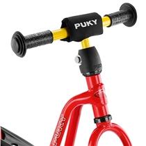 Odrážedlo PUKY Learner Bike Medium LR M červené 3