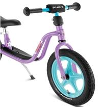 Odrážedlo PUKY Learner Bike Standard LR 1L fialovo modrá 1