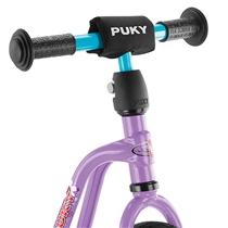 Odrážedlo PUKY Learner Bike Standard LR 1L fialovo modrá 2