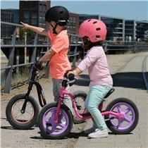 Learner Bike Medium LR M Plus  2