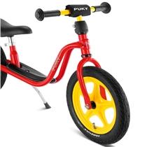 Odrážedlo PUKY Learner Bike Standard LR 1L červené 1