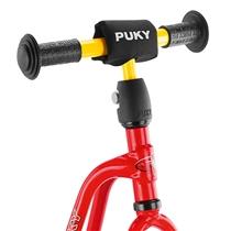 Odrážedlo PUKY Learner Bike Standard LR 1L červené 3
