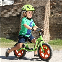 Learner Bike LR 1BR 4
