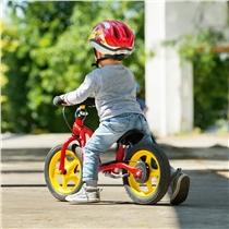 Learner Bike LR 1 BR 3