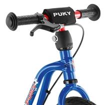 Odrážedlo s brzdou PUKY Learner Bike LR 1 BR modrá 3