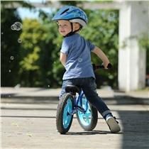Learner Bike LR 1 BR 2