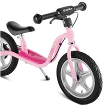 Odrážedlo s brzdou PUKY Learner Bike LR 1 BR víla Lilli 1
