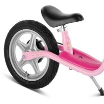 Odrážedlo s brzdou PUKY Learner Bike LR 1 BR víla Lilli 4