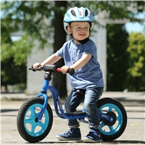 Learner Bike LR 1 BR 1