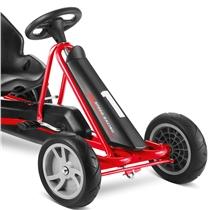 PUKY Go Cart F 20 - 2