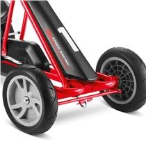 PUKY Go Cart F 20 - 3