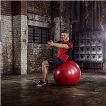 Gymball 5