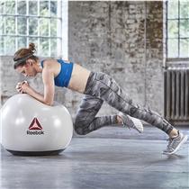 Gymball 2