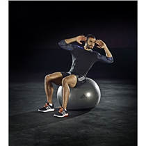 Gymball 7