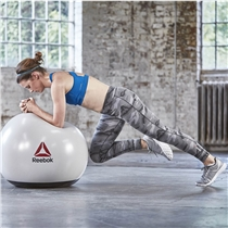 Gymball 4