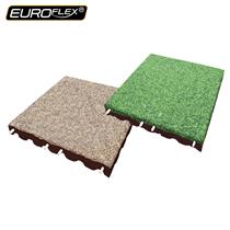 Podlaha EUROFLEX