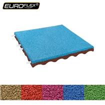 Podlaha EUROFLEX AQUA