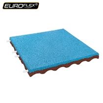 Podlaha EUROFLEX AQUA 1