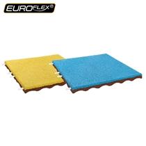 Podlaha EUROFLEX EPDM 1