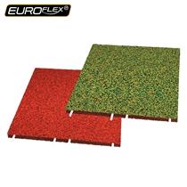 Podlaha EUROFLEX Multicolor
