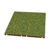 Podlaha EUROFLEX Multicolor 1