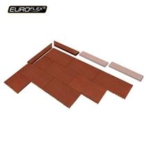 Euroflex rohový profil EPDM