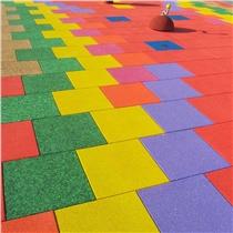 Podlaha EUROFLEX EPDM 2