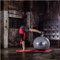 Balón na pilates 2
