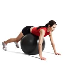 Balón na pilates 3