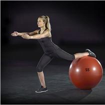 Balón na pilates 4