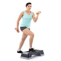Stupínek aerobic 1