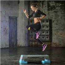 Stupínek aerobic 5
