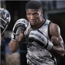 Boxovací rukavice 3