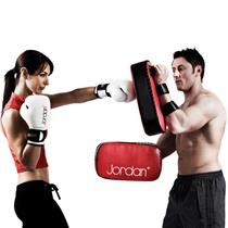 Boxovací rukavice 2