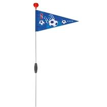 Bezpečnostní vlajka