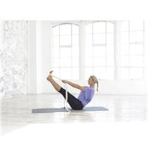 Yoga Strap ADIDAS, bílá 6
