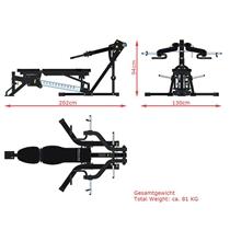 Multipress MegaTec 9