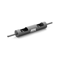 ATX Log Bar PRO 1